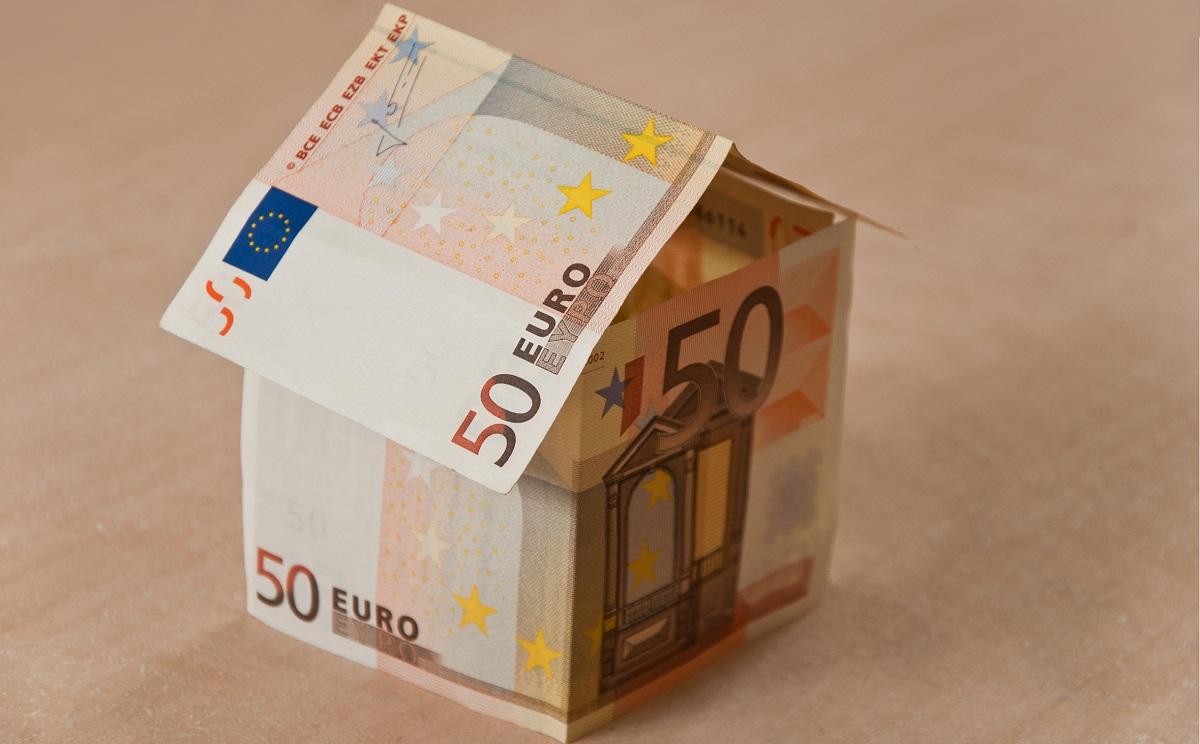 Tout sur le prêt immobilier à taux zéro Plus