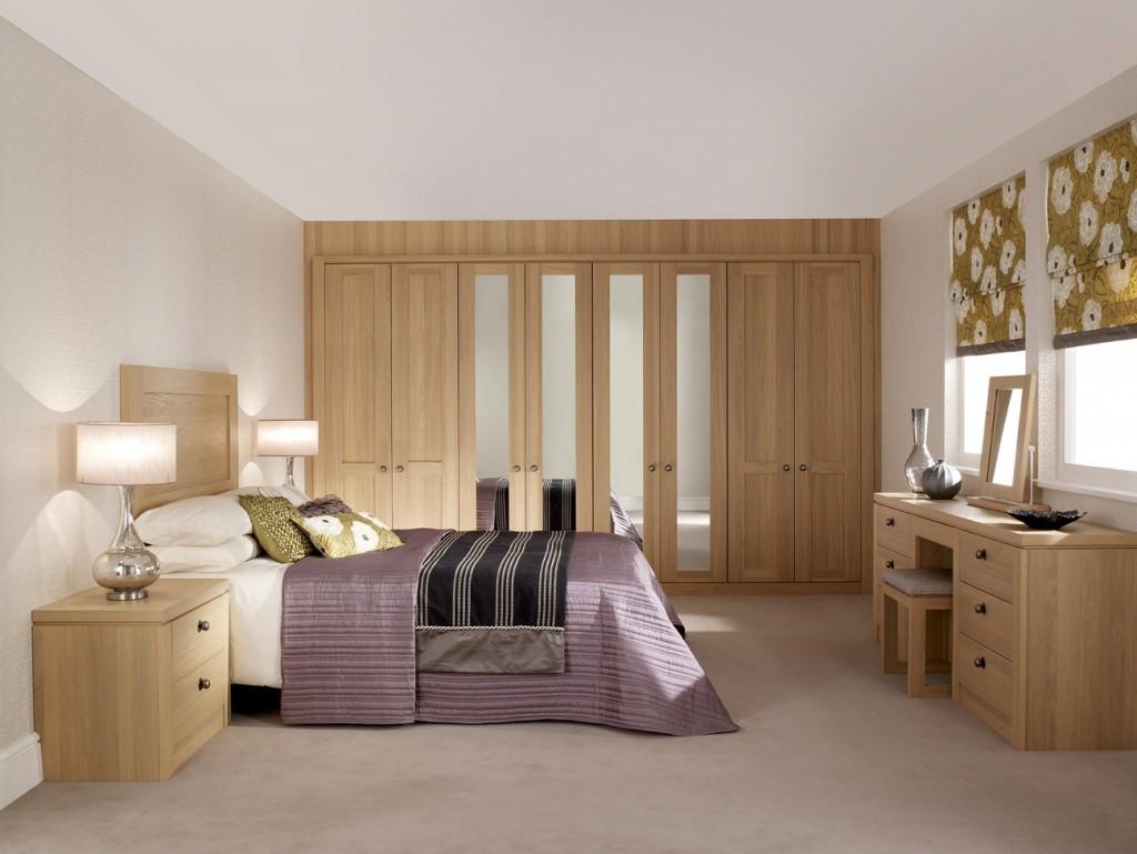 Les placards de chambre a coucher cheap placard with les for Placard chambre moderne