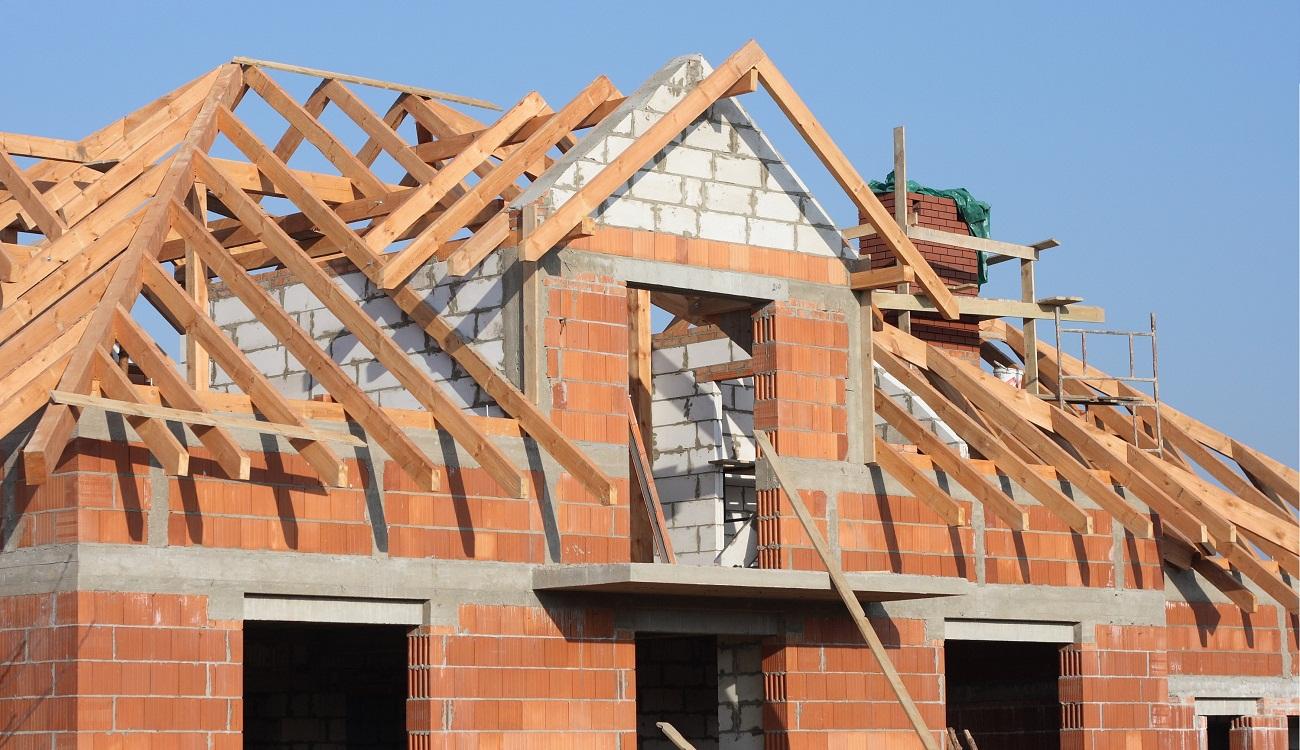 Comment faire pour construire une maison comment for Budget construire sa maison