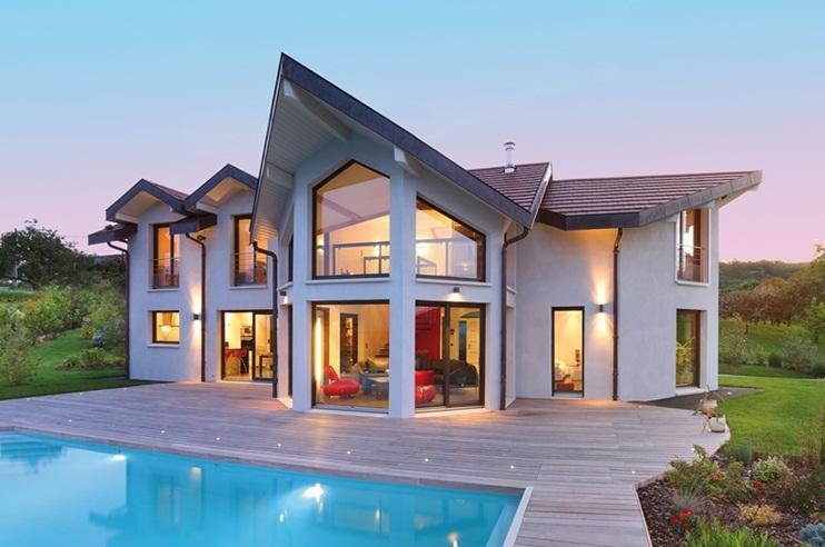 Conseils pour bien choisir sa maison