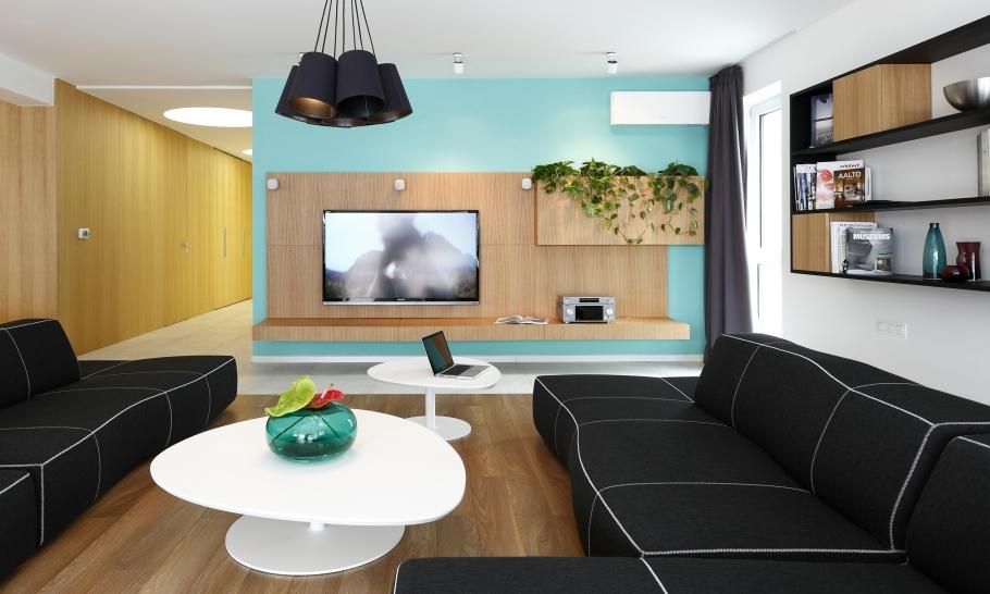 Des idées de décoration pratiques pour sa maison!