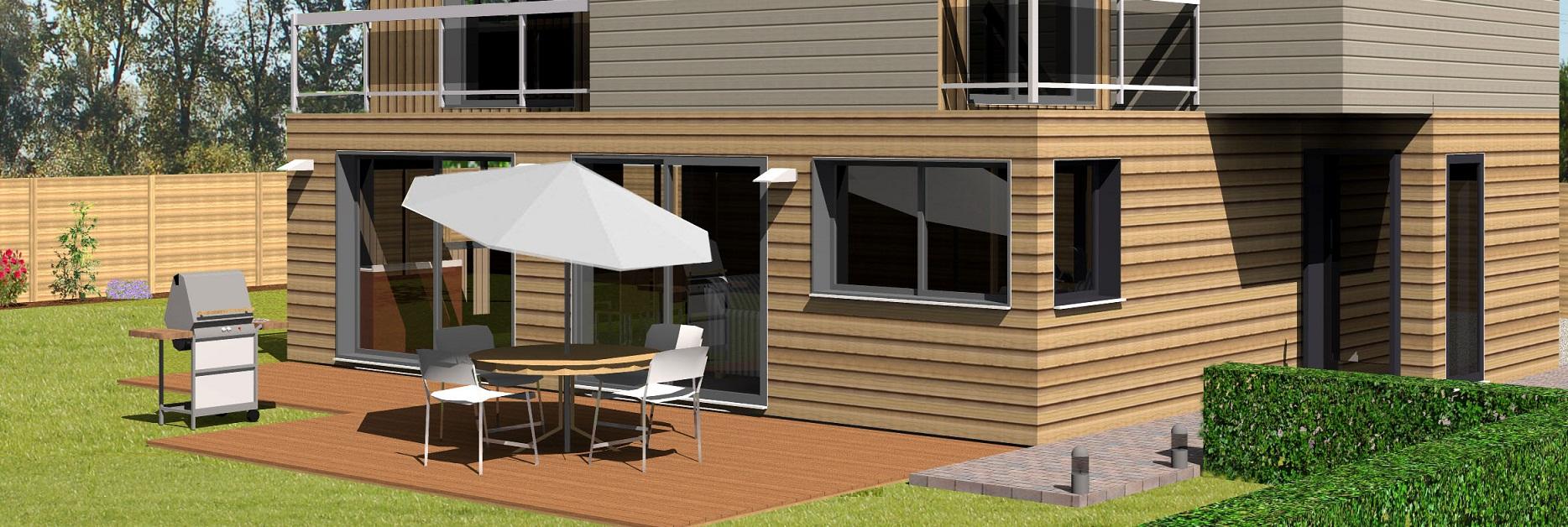 gfh le portail de l 39 immobilier retrouvez toutes les astuces et id es de d co. Black Bedroom Furniture Sets. Home Design Ideas